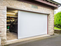 seceuroglide garage doors heywood